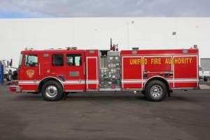 m-1341-Unified-Fire-Authority-2006-Seagrave-Pumper-Refurbishment-03