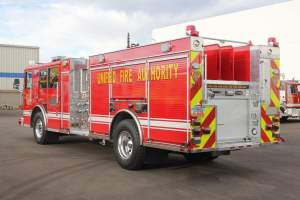 m-1341-Unified-Fire-Authority-2006-Seagrave-Pumper-Refurbishment-04