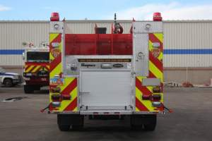 m-1341-Unified-Fire-Authority-2006-Seagrave-Pumper-Refurbishment-05