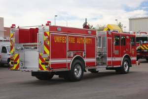 m-1341-Unified-Fire-Authority-2006-Seagrave-Pumper-Refurbishment-06