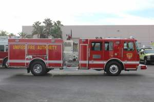 m-1341-Unified-Fire-Authority-2006-Seagrave-Pumper-Refurbishment-07