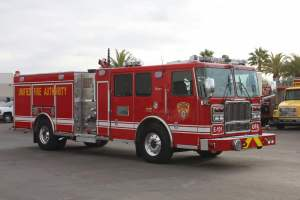 m-1341-Unified-Fire-Authority-2006-Seagrave-Pumper-Refurbishment-08