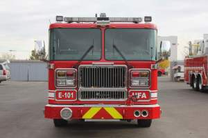 m-1341-Unified-Fire-Authority-2006-Seagrave-Pumper-Refurbishment-09