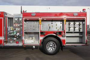 m-1341-Unified-Fire-Authority-2006-Seagrave-Pumper-Refurbishment-13