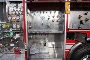 m-1341-Unified-Fire-Authority-2006-Seagrave-Pumper-Refurbishment-16