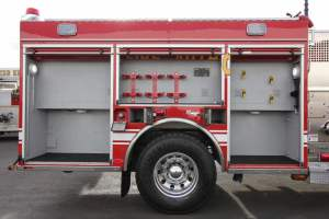 m-1341-Unified-Fire-Authority-2006-Seagrave-Pumper-Refurbishment-21