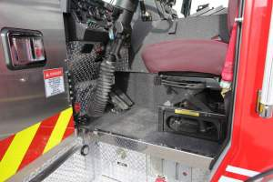 m-1341-Unified-Fire-Authority-2006-Seagrave-Pumper-Refurbishment-35