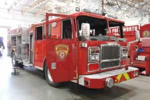 n-1341-Unified-Fire-Authority-2006-Seagrave-Pumper-Refurbishment-01