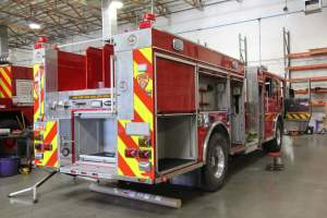 n-1341-Unified-Fire-Authority-2006-Seagrave-Pumper-Refurbishment-02