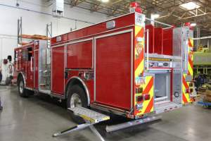 n-1341-Unified-Fire-Authority-2006-Seagrave-Pumper-Refurbishment-03