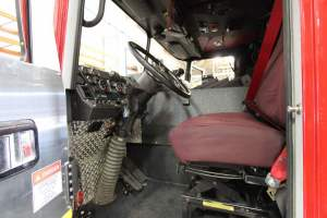 n-1341-Unified-Fire-Authority-2006-Seagrave-Pumper-Refurbishment-05