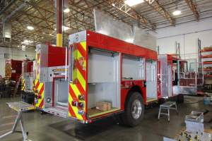 o-1341-Unified-Fire-Authority-2006-Seagrave-Pumper-Refurbishment-01