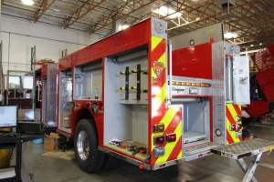 o-1341-Unified-Fire-Authority-2006-Seagrave-Pumper-Refurbishment-02
