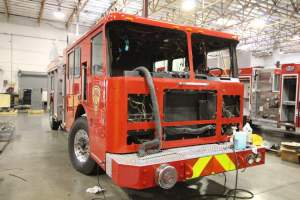o-1341-Unified-Fire-Authority-2006-Seagrave-Pumper-Refurbishment-04