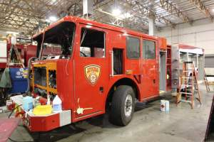 o-1341-Unified-Fire-Authority-2006-Seagrave-Pumper-Refurbishment-05