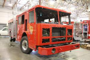 p-1341-Unified-Fire-Authority-2006-Seagrave-Pumper-Refurbishment-01