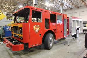 p-1341-Unified-Fire-Authority-2006-Seagrave-Pumper-Refurbishment-02