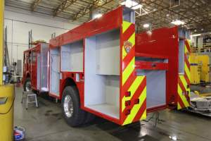 p-1341-Unified-Fire-Authority-2006-Seagrave-Pumper-Refurbishment-04