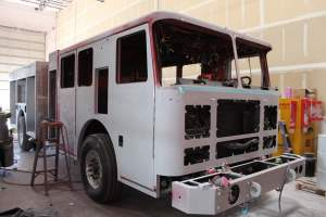 q-1341-Unified-Fire-Authority-2006-Seagrave-Pumper-Refurbishment-03