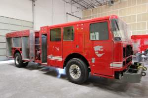 r-1341-Unified-Fire-Authority-2006-Seagrave-Pumper-Refurbishment-01