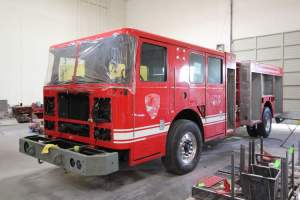 r-1341-Unified-Fire-Authority-2006-Seagrave-Pumper-Refurbishment-02