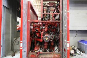 v-1341-Unified-Fire-Authority-2006-Seagrave-Pumper-Refurbishment-04