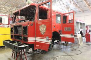 w-1341-Unified-Fire-Authority-2006-Seagrave-Pumper-Refurbishment-01