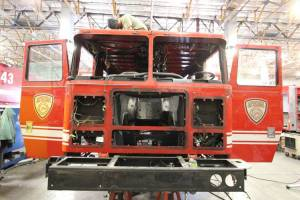 w-1341-Unified-Fire-Authority-2006-Seagrave-Pumper-Refurbishment-02
