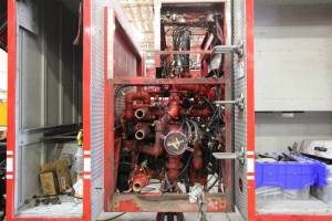 x-1341-Unified-Fire-Authority-2006-Seagrave-Pumper-Refurbishment-02