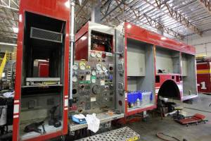 y-1341-Unified-Fire-Authority-2006-Seagrave-Pumper-Refurbishment-03