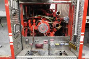 y-1341-Unified-Fire-Authority-2006-Seagrave-Pumper-Refurbishment-08