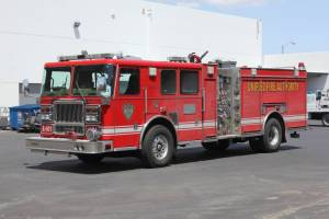 z-1341-Unified-Fire-Authority-2006-Seagrave-Pumper-Refurbishment-01.JPG
