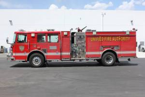 z-1341-Unified-Fire-Authority-2006-Seagrave-Pumper-Refurbishment-02.JPG