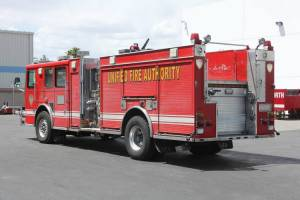 z-1341-Unified-Fire-Authority-2006-Seagrave-Pumper-Refurbishment-03.JPG