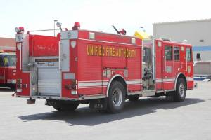 z-1341-Unified-Fire-Authority-2006-Seagrave-Pumper-Refurbishment-05.JPG