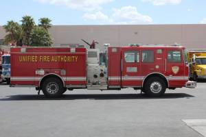 z-1341-Unified-Fire-Authority-2006-Seagrave-Pumper-Refurbishment-06.JPG