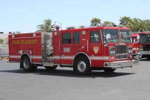 z-1341-Unified-Fire-Authority-2006-Seagrave-Pumper-Refurbishment-07.JPG