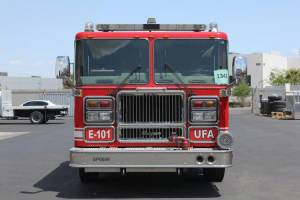 z-1341-Unified-Fire-Authority-2006-Seagrave-Pumper-Refurbishment-08.JPG