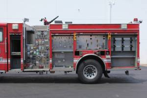 z-1341-Unified-Fire-Authority-2006-Seagrave-Pumper-Refurbishment-09.JPG