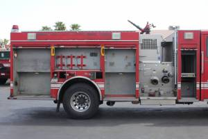 z-1341-Unified-Fire-Authority-2006-Seagrave-Pumper-Refurbishment-10.JPG