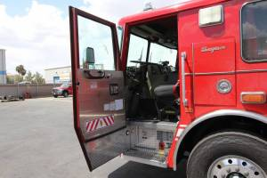 z-1341-Unified-Fire-Authority-2006-Seagrave-Pumper-Refurbishment-33.JPG