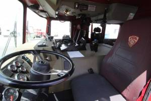 z-1341-Unified-Fire-Authority-2006-Seagrave-Pumper-Refurbishment-36.JPG
