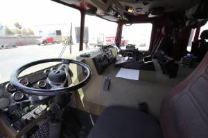 z-1341-Unified-Fire-Authority-2006-Seagrave-Pumper-Refurbishment-37.JPG