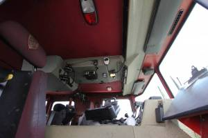 z-1341-Unified-Fire-Authority-2006-Seagrave-Pumper-Refurbishment-45.JPG