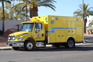 s-1342-Clark-County-Fire-Department-2002-Ambulance-Remount-0000