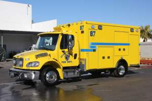 s-1342-Clark-County-Fire-Department-2002-Ambulance-Remount-01
