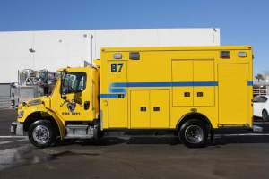 s-1342-Clark-County-Fire-Department-2002-Ambulance-Remount-02