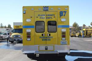 s-1342-Clark-County-Fire-Department-2002-Ambulance-Remount-04