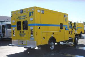 s-1342-Clark-County-Fire-Department-2002-Ambulance-Remount-05