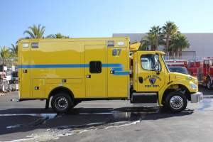 s-1342-Clark-County-Fire-Department-2002-Ambulance-Remount-06